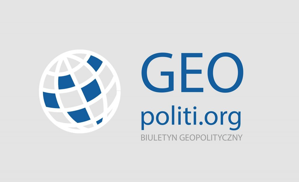 Geopoliti.org