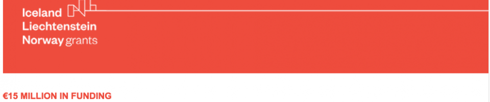 Zrzut ekranu 2018-02-01 o 18.33.15